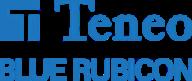 Teneo Blue Rubicon